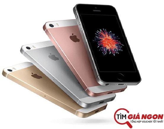 iphone-sanh-dieu