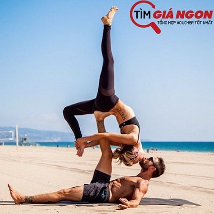yoga-gop-phan-tang-suc-khoe