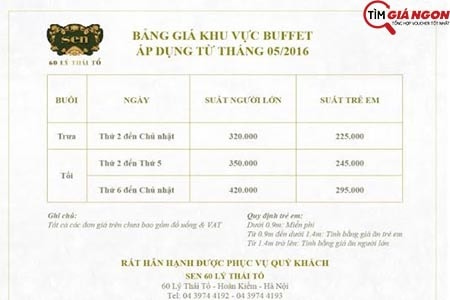 bang-gia-buffet-sen-60-ly-thai-to