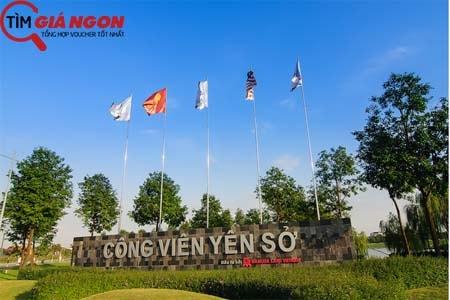 cong-vien-yen-so