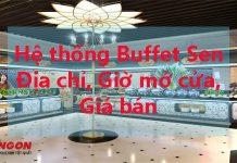 he-thong-buffet-sen