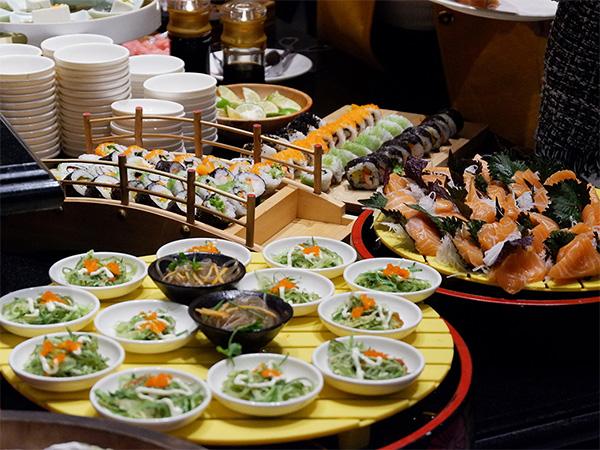 quay-sushi-va-sashimi