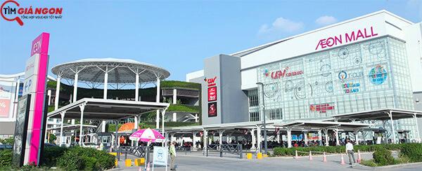 trung-tam-thuong-mai-aeon-mall