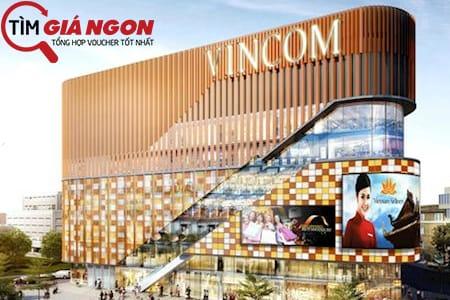 vincom-center-pham-ngoc-thach