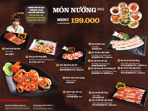 menu-king-bbq-buffet-199k