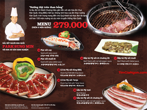 menu-king-bbq-buffet-279k