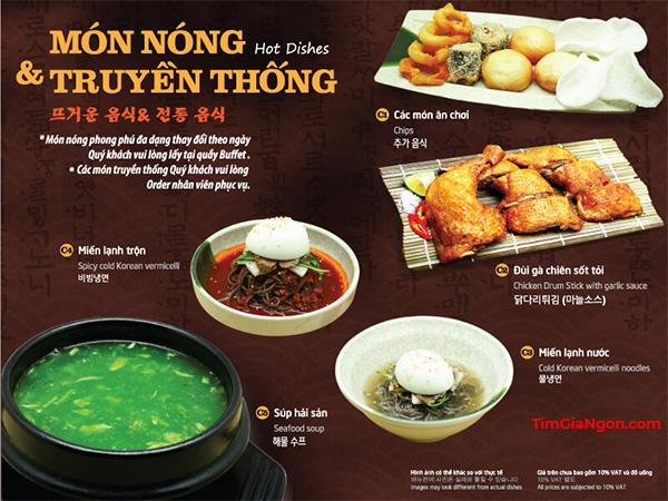 menu-mon-nong