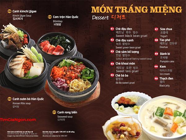menu-mon-trang-mieng