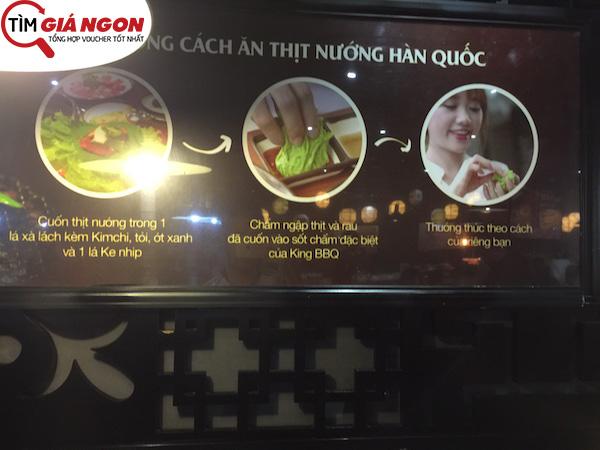 trai-nghiem-lau-nuong-king-bbq