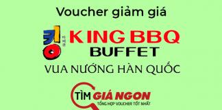 voucher-king-bbq-buffet-adayroi-khuyen-mai