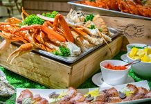 review-buffet-sen-60-ly-thai-to
