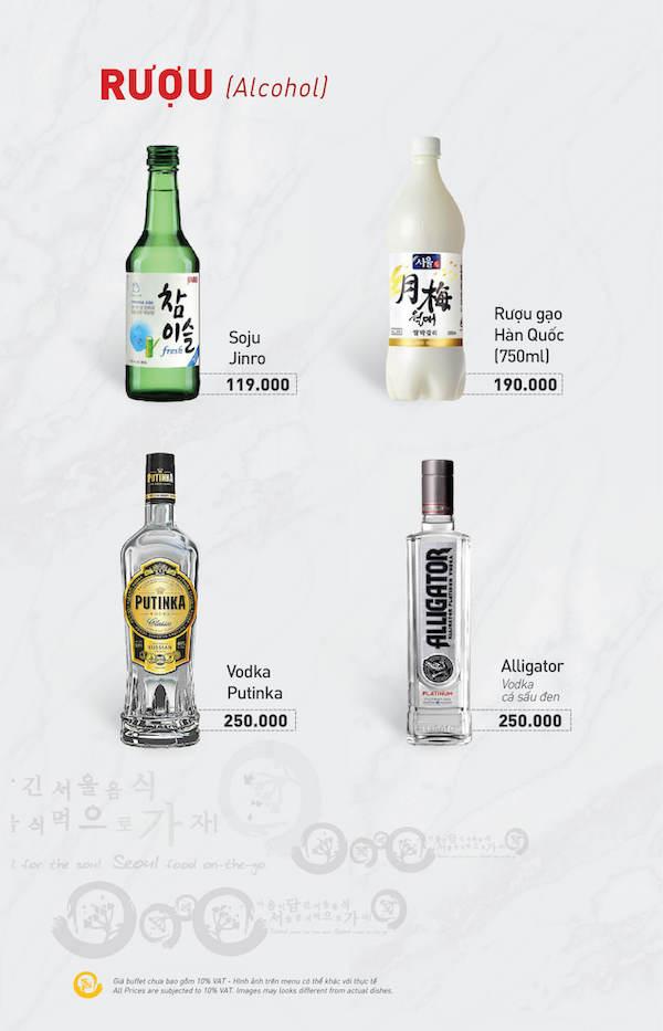 Menu-seoul-garden17