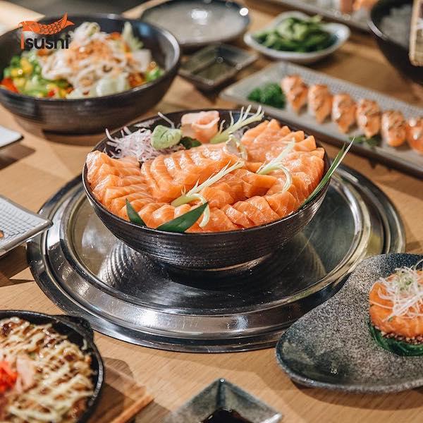 bat-sushi-sieu-to-khong-lo