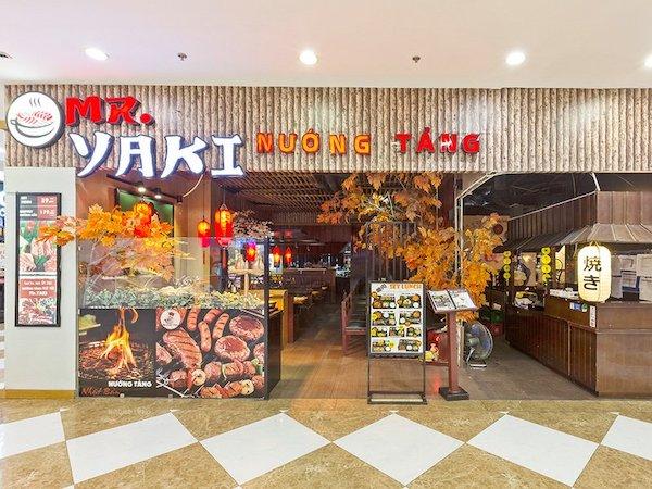 buffet-nuong-tang-mr-yaki
