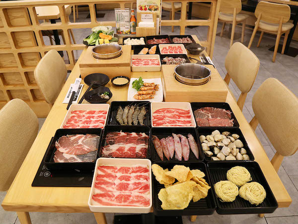do-an-tuoi-ngon-tai-on-yasai-shabu-shabu