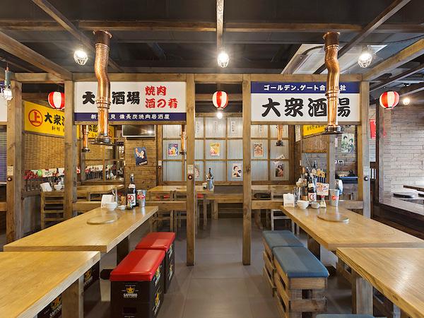 khong-gian-tai-shogun-bbq