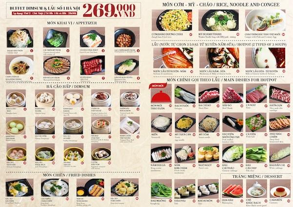 menu-269k-tai-fenghuang