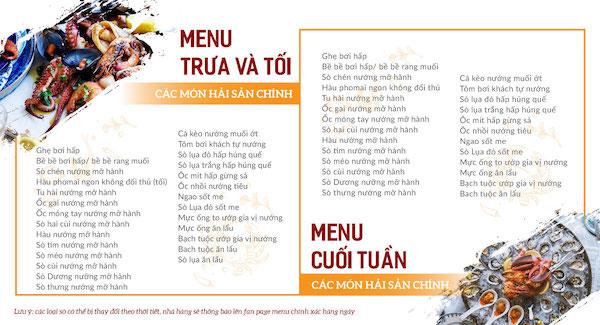 menu-buffet-hai-san-poseidon