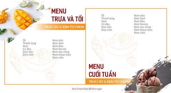 menu-buffet-hai-san-poseidon10