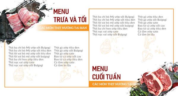 menu-buffet-hai-san-poseidon2