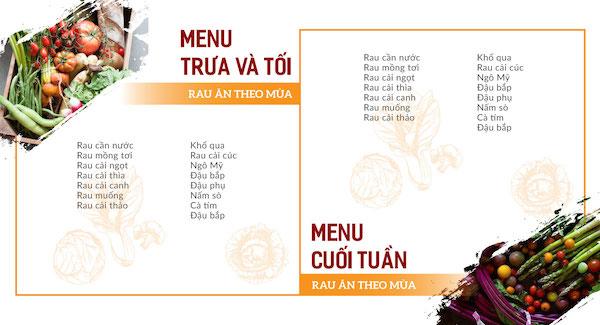 menu-buffet-hai-san-poseidon7