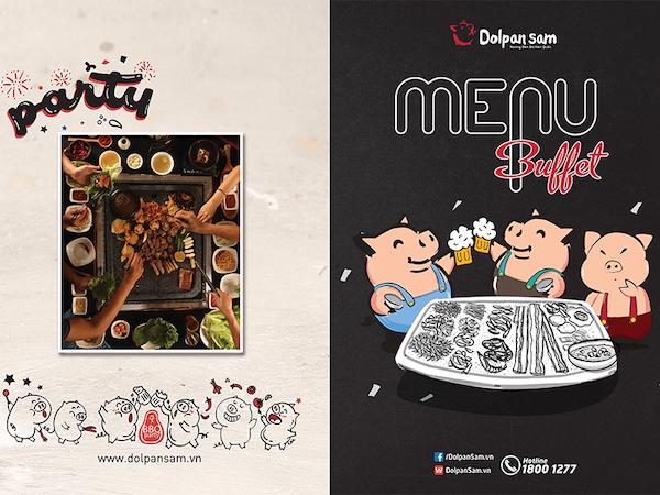 menu-cua-dolpan-sam