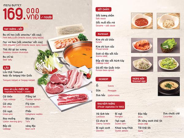 menu-cua-dolpan-sam3