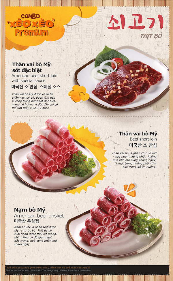 menu-gogi-house-5