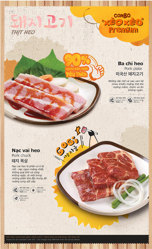 menu-gogi-house-8