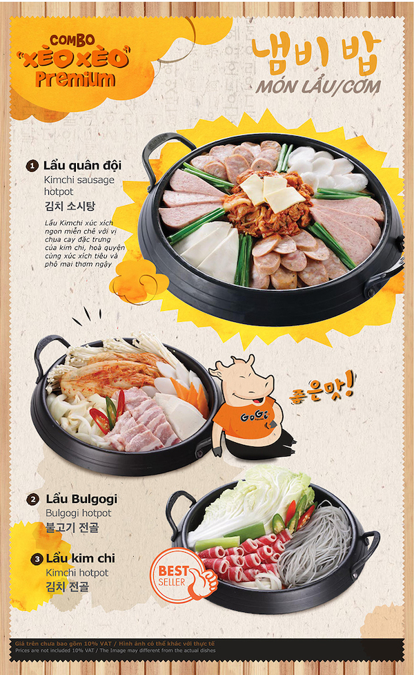 menu-gogi-house-9
