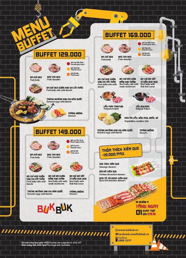 menu-o-buffet-bbq-buk-buk