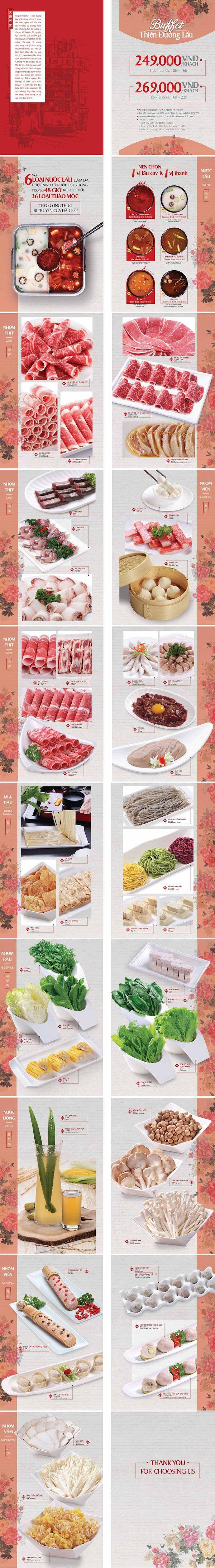 menu-o-buffet-lau-hutong