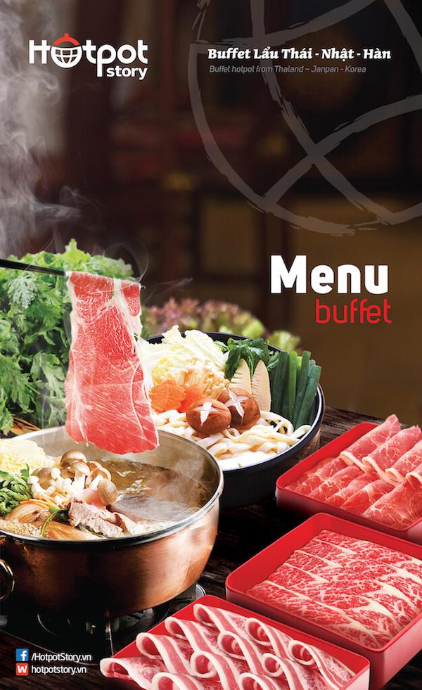 menu-o-hotpot-story1