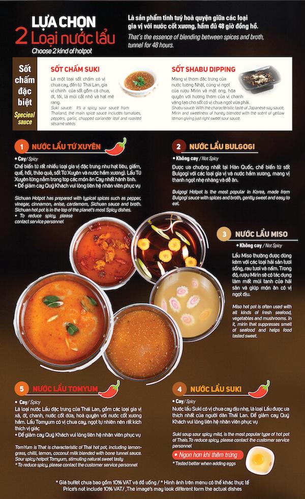 menu-o-hotpot-story3