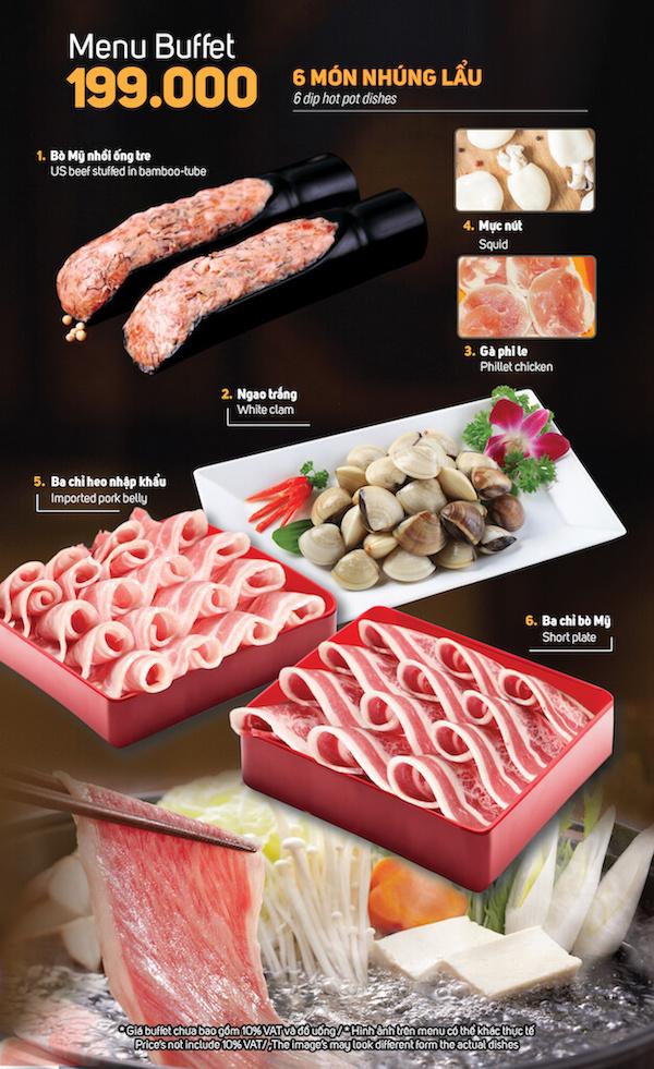 menu-o-hotpot-story6