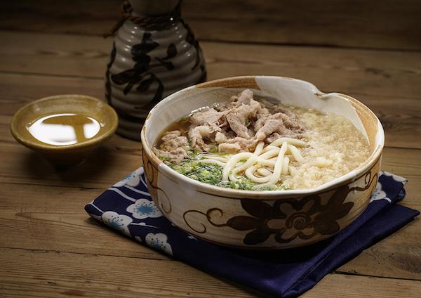 mi-udon-thit-bo-tai-isushi