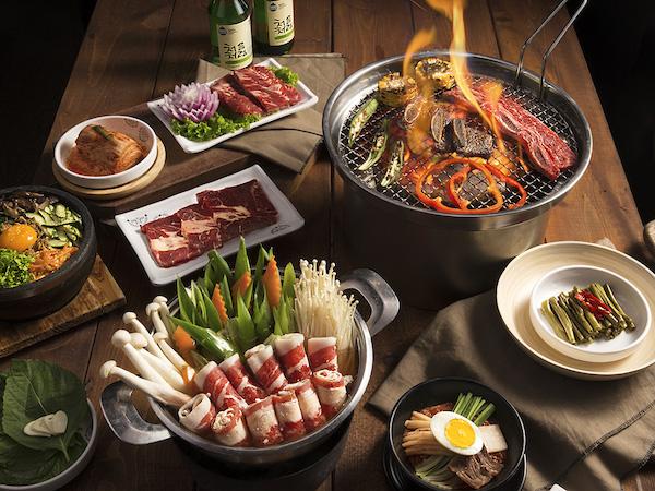 thuong-thuc-menu-chuan-han-tai-buffet-nuong-king-bbq
