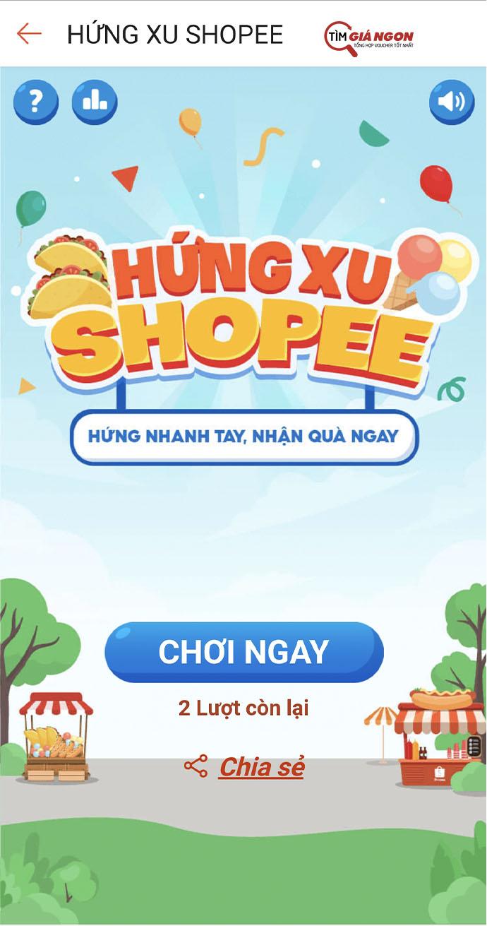 hung-xu-shopee