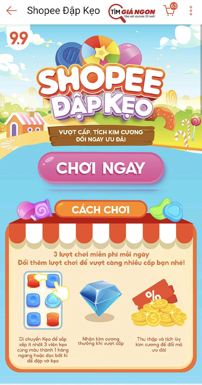 shopee-dap-keo