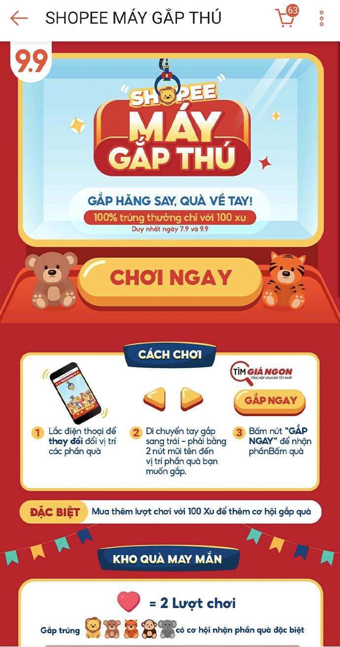 shopee-may-gap-thu