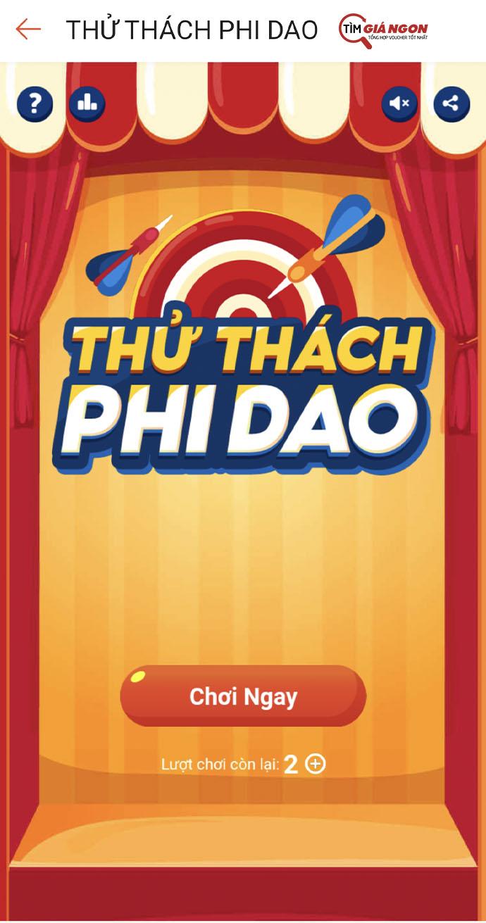 thu-thach-phi-dao-shopee